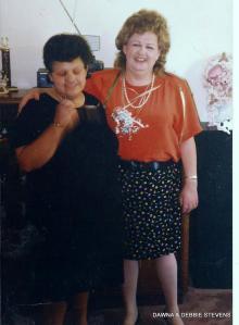 SISTERS 1997